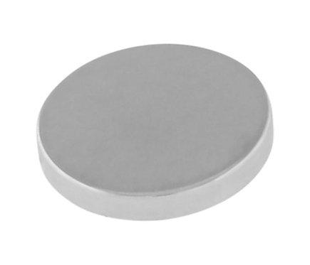 Flat Disc