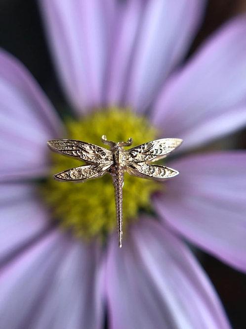 Anatometal Dragonfly Attatchment