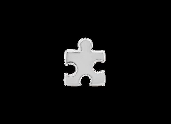 Puzzled - Junipurr Jewellery