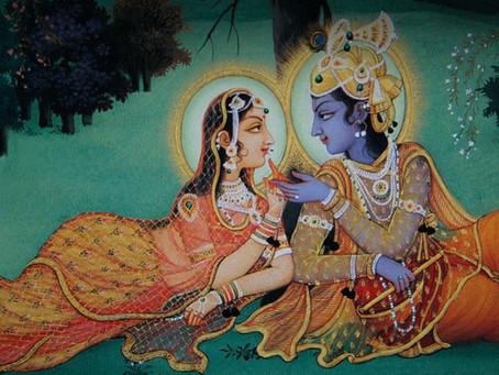 L'Essence du Tantra