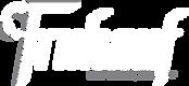 fruhauf logo WHITE.png