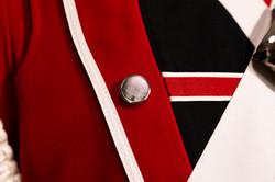 button shot 1