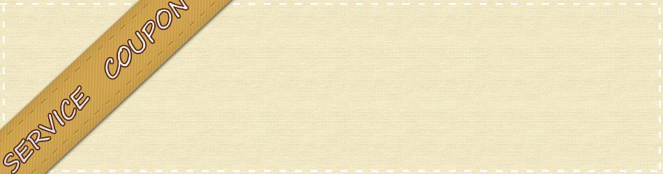 美容,アンカー, 福岡・東区,ヘアー,アイラッシュ,サロン,美容室,カット,k可愛い,かっこいい