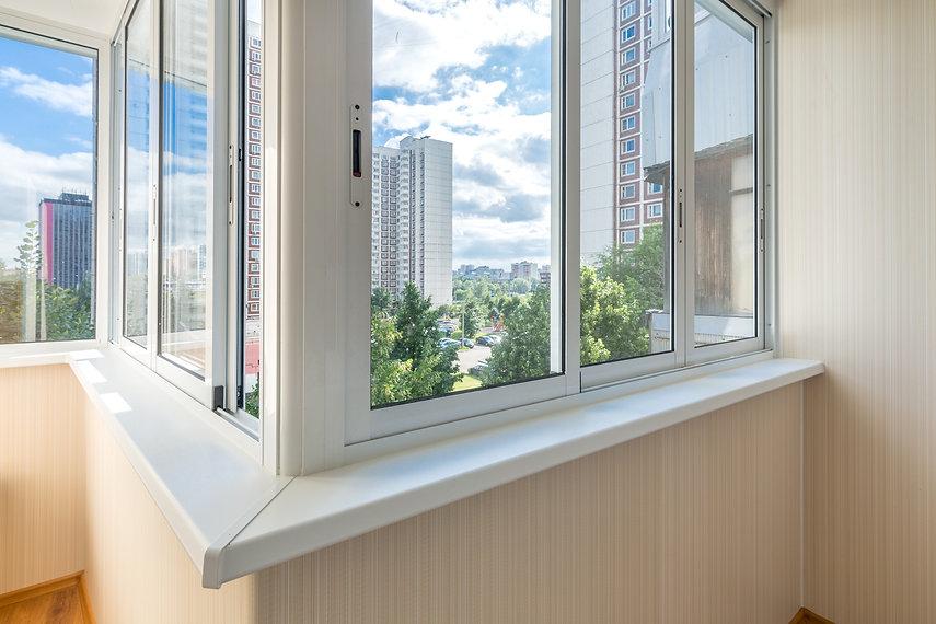 holodnoe-osteklenie-balkonov.jpg