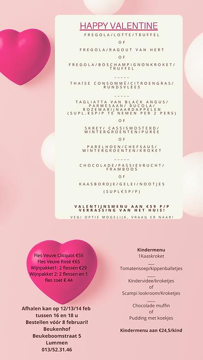 Valentijn 21.png