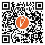 clambakeQRcode2021.03