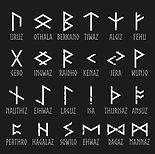 Isa symbol.jpg