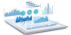 VWi Insights and Analytics