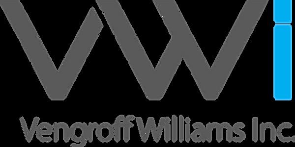 VWI_Logo_RGB.png