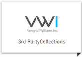 3rd Party Collections.png