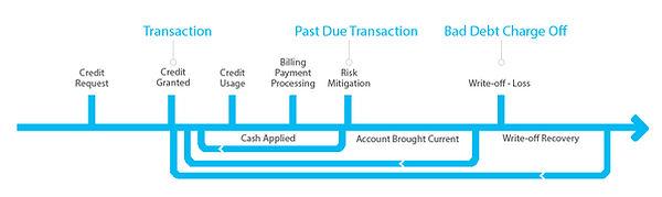 VWi Credit to Cash
