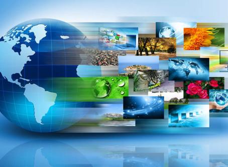 Rimilia and VWi (Vengroff Williams Inc.) Sign Strategic Global Partnership