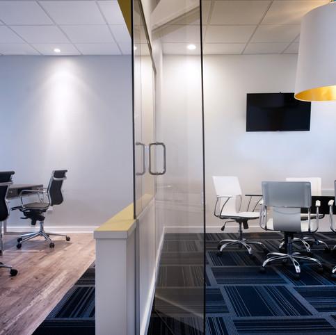 RIRES - Amber Wilhelmina Design & Interiors
