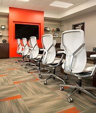 DSC_5034-Red-Office.jpg