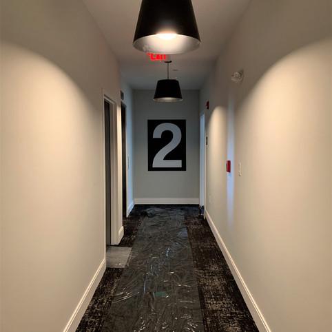 1173 Adams Street - Amber Wilhelmina Design & Interiors