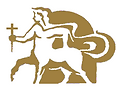 equine veterinerian, veterinaire equin, st-lazare, jacques morin, horse veterinerian, vétérinaire chevaux