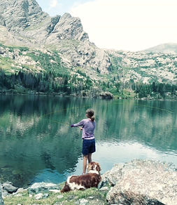 Tay at lake.jpg