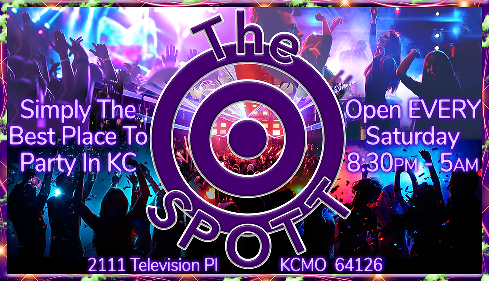 the-spott-home-banner_orig.png