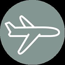 Flugmedizinische Untersuchungsstelle