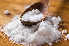 spoon-heap-salt-table.jpg
