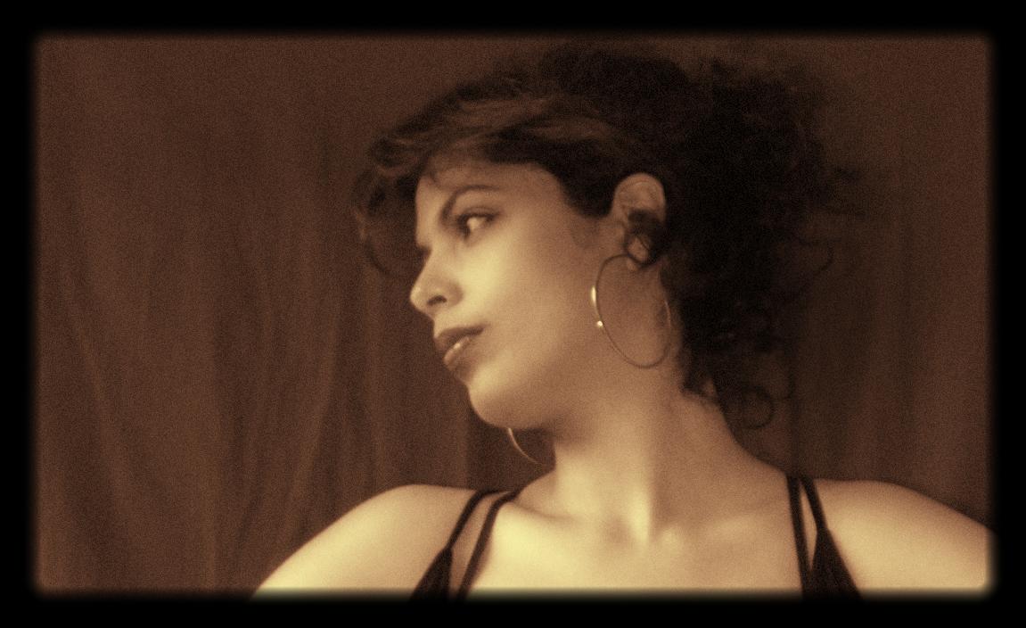 Lorena Curiel Zúñiga