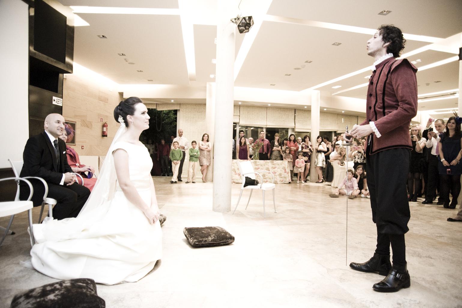 boda act