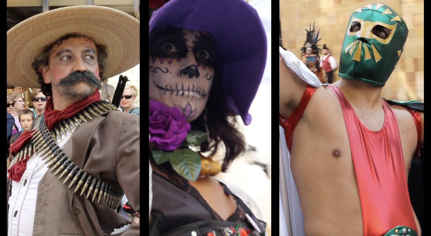 web personajes mexicanos.003