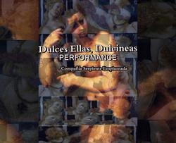 dulcineas dossier jpg.001