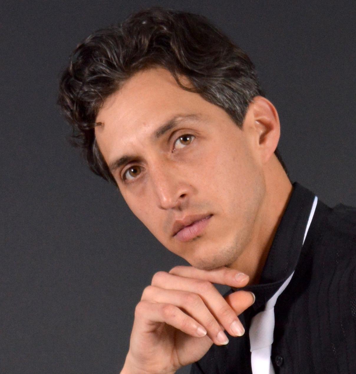Guillermo Campa