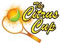 Citrus Cup Womens Tennis