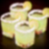 4 Margaritas.jpg
