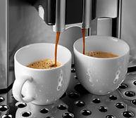 Two Espresso.jpg