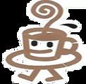 EspressoCup Head.png