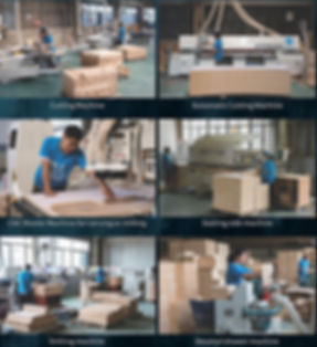 STEP ONE OF MANUFACTURING PROCESS.jpg
