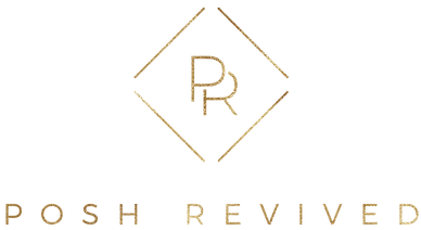PoshRevived-supportinglogo-transparent-0