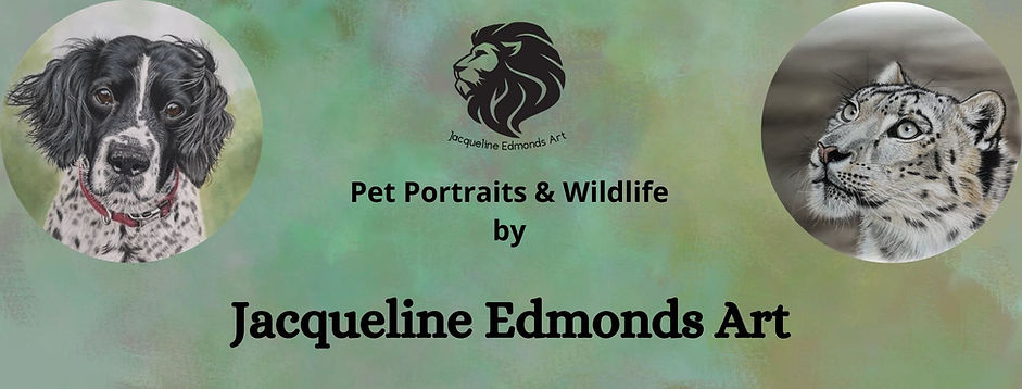 Jacqueline Edmonds Art.jpg