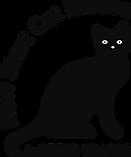 rsz_nscr_logo_with_tel-hr-854x1024.png