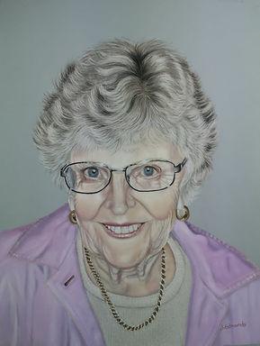 Mum portrait (2).jpg