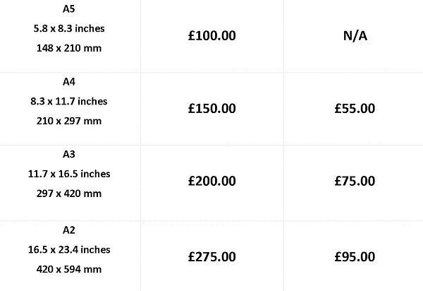 Website Price list.jpg