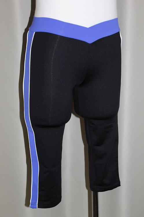 ¾ Pants