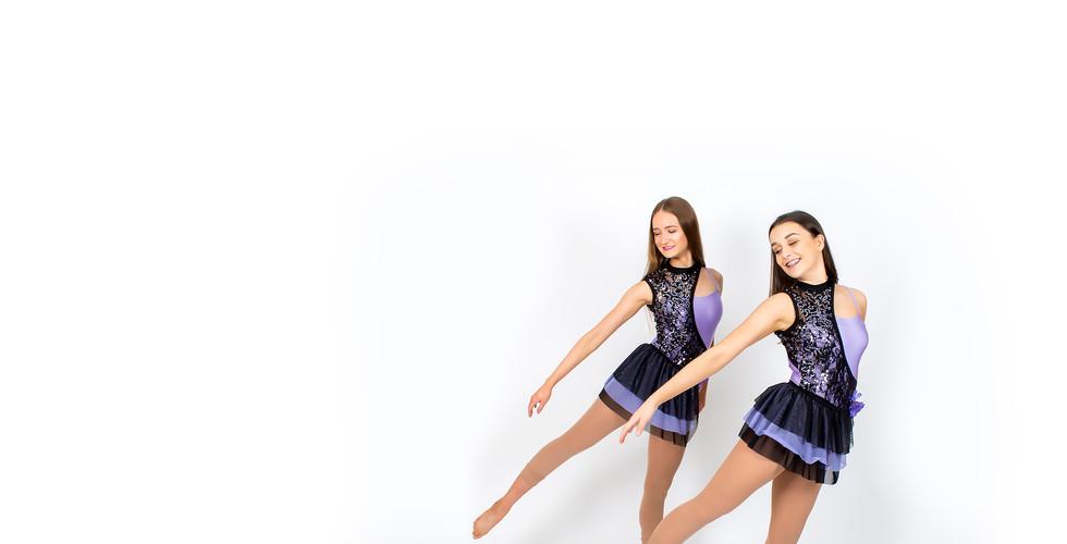 dancewear clothing