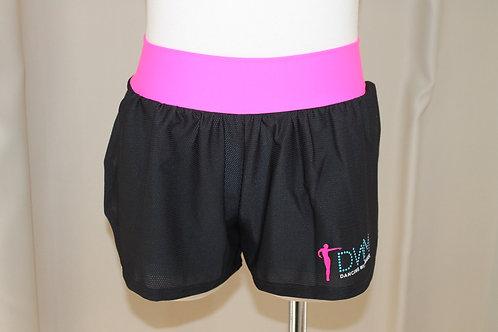 Shorts (adult)