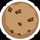 cookie1.png