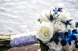 bouquet_water