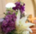 Floral Arrangement by Bravo's Blooms Thousand Oaks Newbury Park, Ca