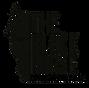 The_Black_Horse_Logo-removebg_edited.png