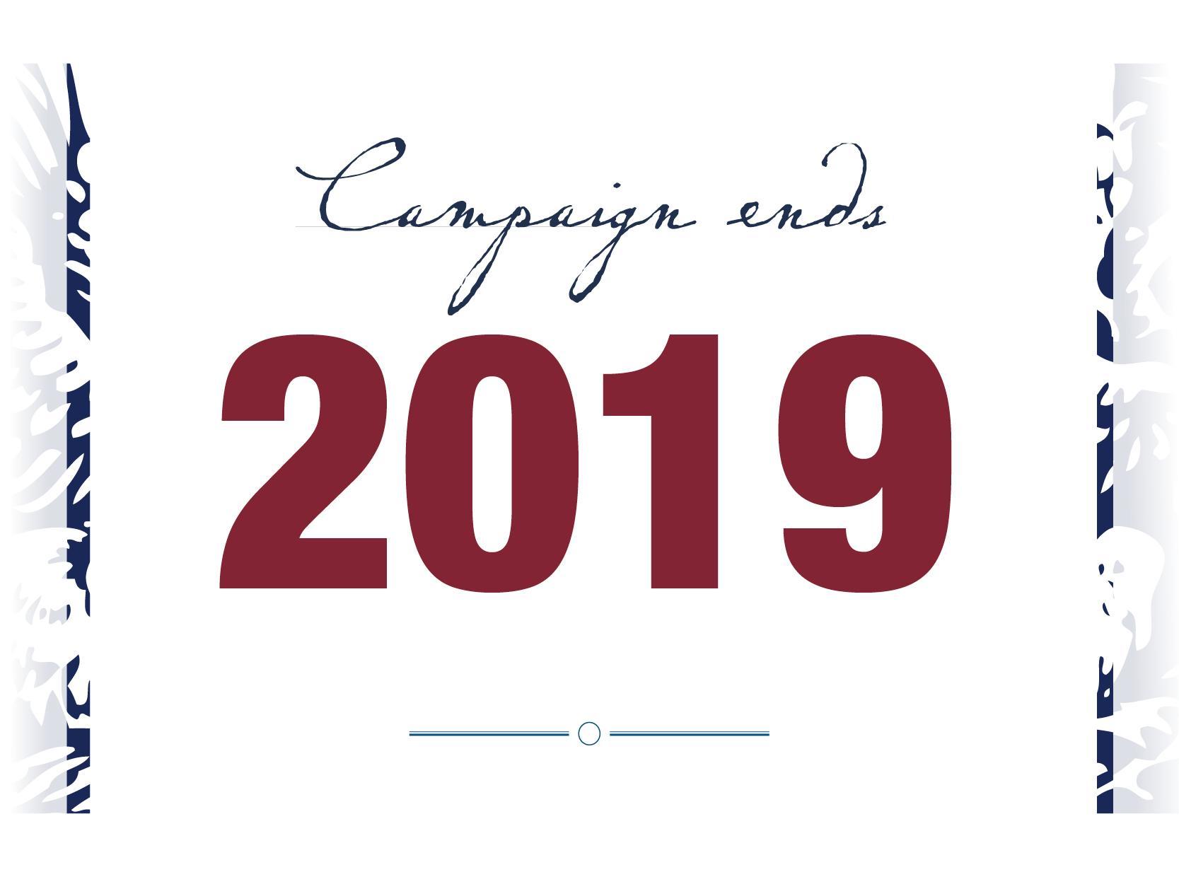 campaign front page number graphic20193