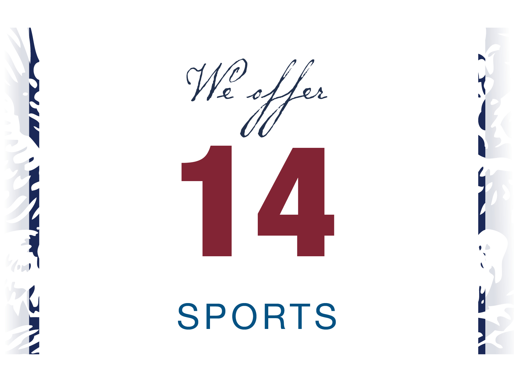 campaign front page number graphic14 sports