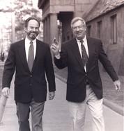 Ken&George1998-2.jpg