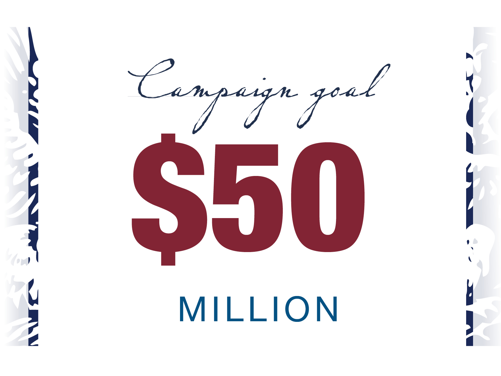 campaign front page number graphic50mill3